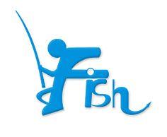 Image result for logo design ideas