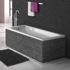 Jacuzzi, Corner Bathtub, Alcove, Bathroom, Lush, Bathing, Washroom, Bath Room, Bath