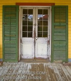Google Image Result for http://www.acclaimimages.com/_gallery/_images_n300/0255-0904-0713-5329_new_orleans_doorways.jpg