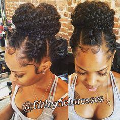 Superb Goddess Braids Goddesses And Braids On Pinterest Hairstyles For Men Maxibearus