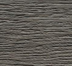 Milin wood design, het nieuwe gevelpaneel. eenvoudig en snel te monteren. info@denkit.nl