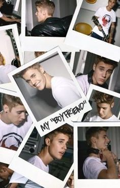 """I just posted """"ONE HUNDRED TWENTY"""" for my story """"Bae's Photo Library /jb/"""". http://my.w.tt/UiNb/wju6lSQ3Pv"""
