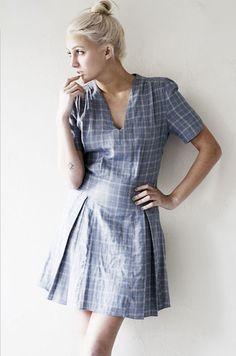 sfgirlbybay / bohemian modern style from a san francisco girl- Lilly Ashwell