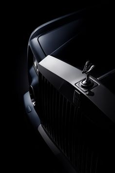 These images were part of a project pitched to Rolls-Royce UK. Rolls Royce Uk, Rolls Royce Logo, Rolls Royce Black, Rolce Royce, Rolls Royce Wallpaper, Mercedes Wallpaper, Bmw Wallpapers, Huawei Wallpapers, Dark Wallpaper