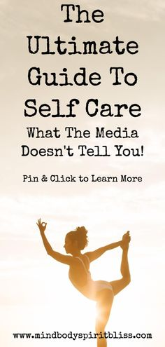 How Self Care Can Completely Improve Your Life (The Ultimate Guide! Live For Yourself, Improve Yourself, Self Care Activities, Live Your Life, Told You So, Challenge, Positivity, Thoughts, Learning