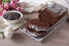 10 DOLCI PER LA COLAZIONE | Fatto in casa da Benedetta Chocolate Recipes, Chocolate Cake, New Recipes, Sweet Recipes, Torte Cake, Plum Cake, Dinner Rolls, Biscotti, Banana Bread