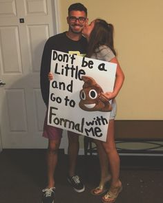 Sadies Proposals: Cute Ways to Ask a Guy to Sadies or Prom Sadies Proposals- Cute Ways to Ask a Guy to Sadies or Prom Best Prom Proposals, Cute Homecoming Proposals, Homecoming Posters, Formal Proposals, Sour Patch Kids, Quinceanera, Halloween Tanz, Sadies Dance, Cute Promposals