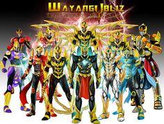 Wayang-Y-Blitz    http://wayangybliz.blogspot.com/