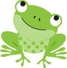 kristen sunshinerain frog01 png pinterest frogs clip art and animal rh pinterest com bullfrog clipart images frog clipart free black and white