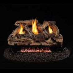 Most Current Photo Electric Fireplace Hearth Concepts How Safe Are Electric Fire Bestelectricfireplace Blackelectricfireplace Concepts Current Dimplex