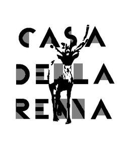 http://www.etsy.com/shop/CasadellaRenna