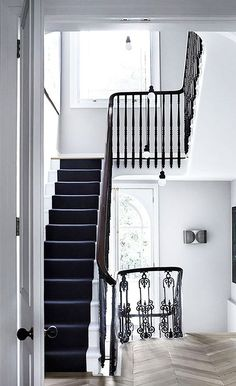 85 best stairs images stairs architecture hand railing modern stairs rh pinterest com