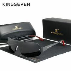 2018 neue berühmte marke design sonnenbrillen für frauen und männer beliebte mode polarisierende sonnenbrille männlich weiblich schatten brille