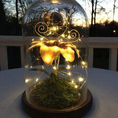 Payment from Gothel for the tip on Rapunzel wedding disney Tangled Flower Walt Disney Animation, Tangled Wedding, Wedding Disney, Disney Weddings, Fairytale Weddings, Themed Weddings, Intimate Weddings, Bolo Rapunzel, Wedding Ideas