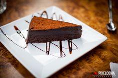Death by Chocolate by Pixelcoma.deviantart.com on @deviantART
