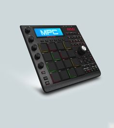 MPC Studio: The MPC has created lots of the hit hip hop tracks made in the 90s and beyond. This complete beat making solution gives you everything you need to build the foundations of a great track quickly.