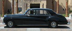 James Young Rolls-Royce Phantom V Limousine 1967 Rolls Royce Limousine, Rolls Royce Phantom, Luxury Branding, Luxury Cars, Las Vegas, Trains, Gallery, Design, Rolls Royce Limo