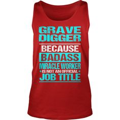 GRAVE DIGGER #gift #ideas #Popular #Everything #Videos #Shop #Animals #pets #Architecture #Art #Cars #motorcycles #Celebrities #DIY #crafts #Design #Education #Entertainment #Food #drink #Gardening #Geek #Hair #beauty #Health #fitness #History #Holidays #events #Home decor #Humor #Illustrations #posters #Kids #parenting #Men #Outdoors #Photography #Products #Quotes #Science #nature #Sports #Tattoos #Technology #Travel #Weddings #Women