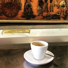 #espresso #roma #italy #luxury #travel #luxurytravel #hotel #luxuryhotels #Minaluxuryhotels by minabagiota