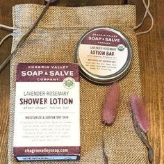 Lavender Rosemary Happiness - Ren Lykke Lotion Bars, Dry Skin, Moisturizer, Lavender, Blush, Soap, Happiness, Happy, Beauty