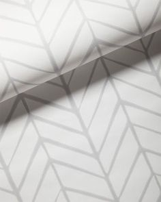 Where to Buy Wallpaper Online: 12 Great Sources | Caroline on Design Lily Wallpaper, Feather Wallpaper, Neutral Wallpaper, Modern Wallpaper, Textured Wallpaper, Pattern Wallpaper, Where To Buy Wallpaper, Buy Wallpaper Online, Vintage Mantle