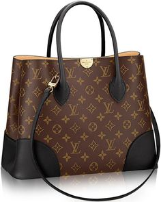 Another cool link is LowCostCarTransport.com Louis Vuitton Handbags collection & more luxury details
