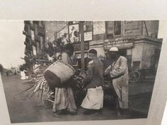 63 WW1 Original Photographs Egypt North Africa Middle East Holy Land