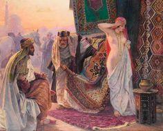 http://rushist.com/images/islam/slave-market-4.jpg