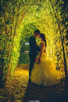 #fotografíadebodas #fotógrafo #matrimonio #olmué #chile #joséverdejo José Verdejo Fotografías www.joseverdejo.cl Cotiza con nosotros.