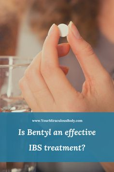 Medications commonly prescribed for IBS have really poor efficacy rates. No wonder more and more people are searching for other ways to find relief. One of them most commonly prescribed drugs, Bentyl, for pain and cramping has been shown to be no better than peppermint oil in clinical trials. #symptomrelief #naturalremedies #IBS #herbs #symptoms #abdominalpain #treatment #medicine Natural Treatments, Natural Remedies, Anxiety Tips, Stress And Anxiety, Balance Hormones Naturally, Ibs Symptoms, Womens Health Care, Ibs Diet