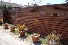 6-1-fence-gate-hardware.jpg