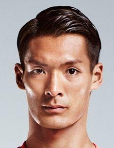 浦和レッズ 槙野 髪型 - Google 検索