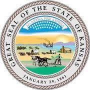 Logan Utah Food Stamps