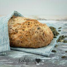 Muffin, Healthy Recipes, Healthy Meals, Keto, Bread, Food, Diabetes, Squash Bread, Bakery Recipes
