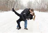 Winter Photo Shoot Ideas - Bing Images