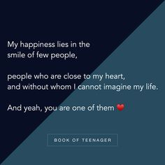 Ab to koi hai nhi dill ke qsreeb ali jee hi he♥️♥️ Besties Quotes, Best Friend Quotes, Friend Poems, Teenager Quotes About Life, Real Friendship Quotes, Heartfelt Quotes, Instagram Quotes, Love Quotes For Him, Reality Quotes