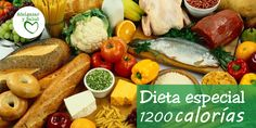 Para perder peso no tienes que aguantar hambre ¡Descubre porque! #Dietas #Adelgazas #Perder #Peso #Tips #Salud #Fitness #Vida #Saludable