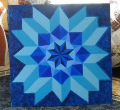 barn quilts - Google Search order your colors,pattern and size today custombarnquilts@gmail.com
