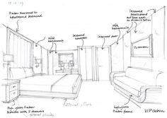 Interior Designers Drawings elite interior designers drawings interior drawing 1sloeb