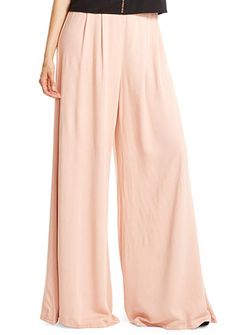 Jessica Simpson Sera Swing Pants