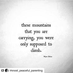 #Repost @lrknost_peaceful_parenting with @repostapp…