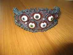 take a look - Beading Daily