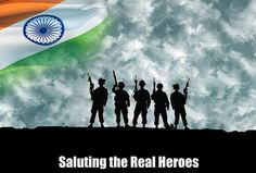 Indian Army Day - January 15