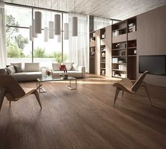 Best quality product affordable tile Perth with latest installation technology. Hardwood Plywood, Wood Tile Floors, Living Room Flooring, Home Living Room, Interior Exterior, Interior Design, Porcelain Wood Tile, Background Tile, Tile Suppliers