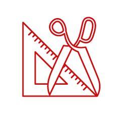 Manualidades y decoración - Ideas DIY Idee Diy, Diy Crafts, Diy Décoration, Decoration, Diy Tutorial, Ideas Creativas, Etsy, Diy Projects, Blog