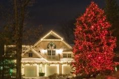Shine Holiday Lighting of Cedar Park, TX offers professional Christmas lighting installation, design, take down and storage. Holiday Lights, Holiday Decor, North Austin, Cedar Park, Light Installation, Day Trips, The Neighbourhood, Things To Do, Texas