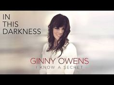 Christian Song Lyrics, Christian Music Videos, New Music, Good Music, Spiritual Songs, Bible Teachings, Worship Songs, Lost Soul, What Happened To You