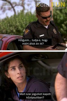 xD rendőr oltás felső fokon
