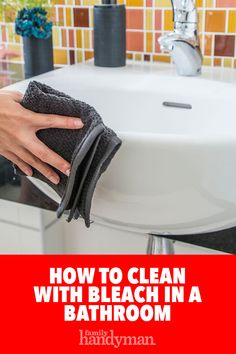 765 Best Cleaning Tips Images In 2019 Cleaning Hacks