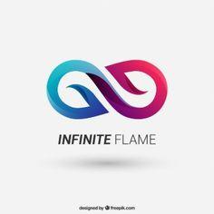 infinite logo - Google 검색